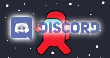Cómo usar Discord y Among Us a la vez