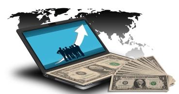 8 alternativas a Google Finance