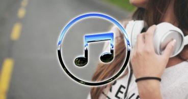 Cómo convertir canciones a MP3 en Windows 10