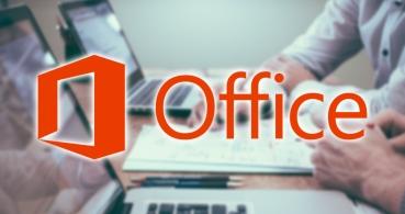 Google Drive y Gmail ya permiten editar Office directamente, sin conversión previa
