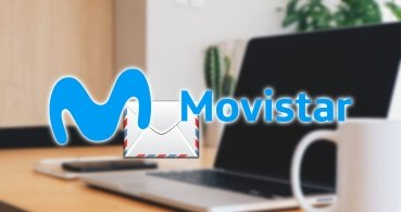 Cómo iniciar sesión en el correo de Telefónica Movistar