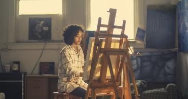 Artbreeder, crea personajes sin dibujar gracias a la inteligencia artificial