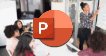 Cómo insertar un vídeo de YouTube en PowerPoint