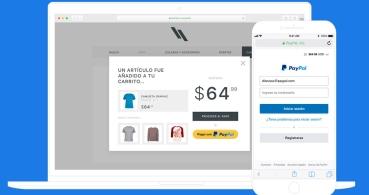 PayPal: qué son las retenciones de fondos