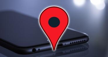 Así se evita que tu iPhone sepa dónde estás