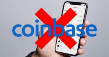 Coinbase no funciona: ¿qué hacer cuando pasa?