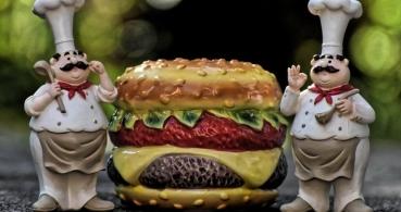 ¿Glovo o Just Eat? ¿Qué es mejor?