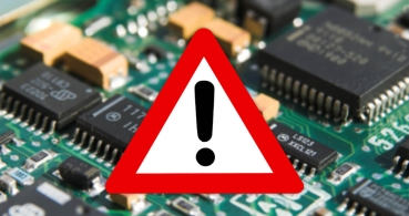 ¿Qué es BIOS y UEFI?