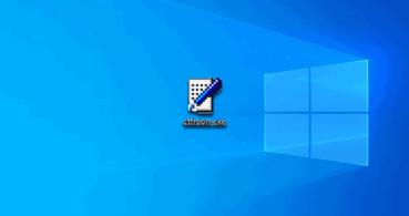 Solución: No puedo escribir en el Inicio de Windows 10