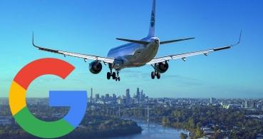 Cómo encontrar vuelos baratos con Google Flights en 2021