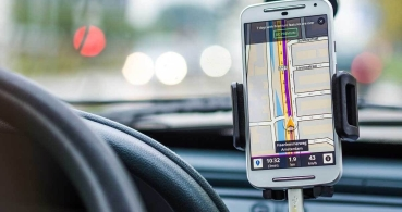 Cómo calibrar el GPS en Android