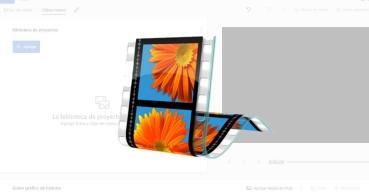Windows Movie Maker: cómo usarlo y alternativas