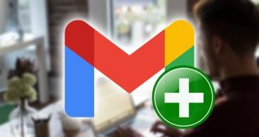 8 funciones de Gmail que debes conocer en 2021