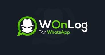 Cómo saber si alguien está en línea contigo en WhatsApp