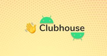 Cómo descargar y usar Clubhouse para Android desde España