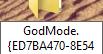 Activar el Modo Dios en Windows 8