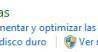Cómo usar el programador de tareas en Windows 8
