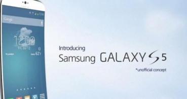 Samsung Galaxy S5 llegará en una semana con sensor de huellas