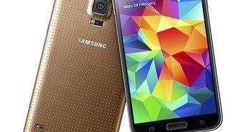 Las críticas al diseño del Galaxy S5 hacen que el jefe de diseño se vaya