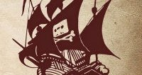 La NSA espió a The Pirate Bay y WikiLeaks