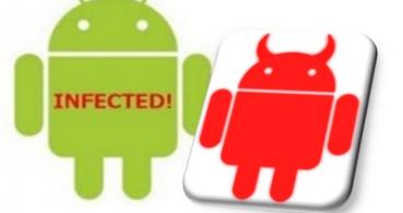 Una vulnerabilidad en Android dejaría nuestro smartphone inservible