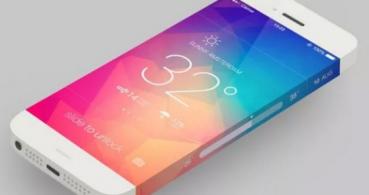 iPhone 6 llegará en septiembre en 4,7 y 5,5 pulgadas