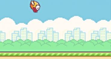 Flappy Bird volverá