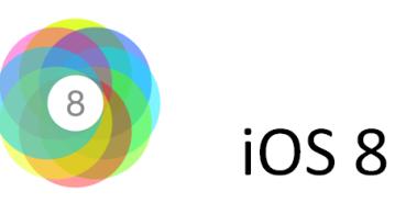 Apple lanza iOS 8.0.2 justo a tiempo