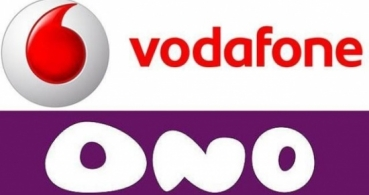 Vodafone a punto de cerrar la compra de ONO