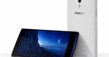 Los 10 mejores smartphones chinos del momento