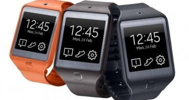 Samsung lanzará un smartwatch sin necesidad de smartphone