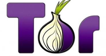 Tor prepara una alternativa más a WhatsApp