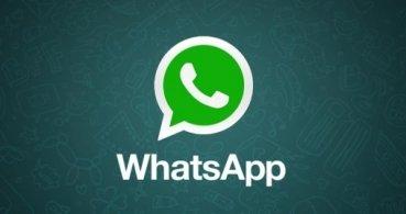 Las videollamadas de WhatsApp en imágenes