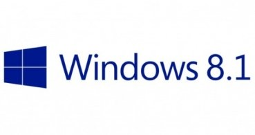 Descarga ya Windows 8.1 Update 1 RTM oficial