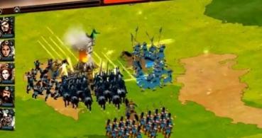 Age Of Empires se prepara para aterrizar en iOS, Android y Windows Phone