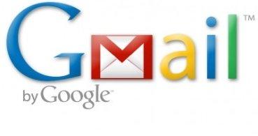 Gmail 2.9 para Android permite adjuntar archivos desde Google Drive