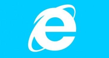 Spartan, el navegador que convivirá con Internet Explorer 12