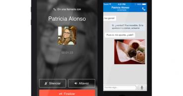 Tuenti 5.3 para Android mejora la experiencia de los clientes de Tuenti Móvil