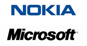 Los Lumia 735 y Lumia 830 ya tienen precio y fecha en España