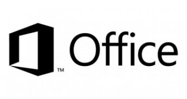 Office Online llega gratis a Chrome