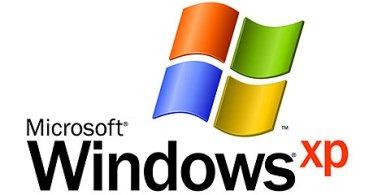10 razones para dejar de usar Windows XP