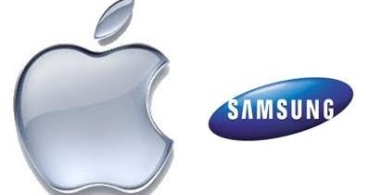 Apple pide que se prohíba la venta de terminales de Samsung