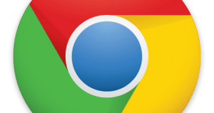 Descarga ya Google Chrome 37 de 64bits