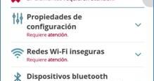 INTECO lanza CONAN Mobile, una app que te ayuda a proteger tu móvil