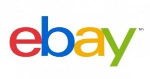 Cambia la contraseña de eBay: ha sido hackeado