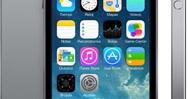 Apple registra un fallo en la batería del iPhone 5