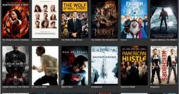 Popcorn Time, la app que permite ver películas en streaming, llega a Android
