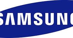Estos son los 13 smartphones de Samsung que se actualizan a Android 4.4.4