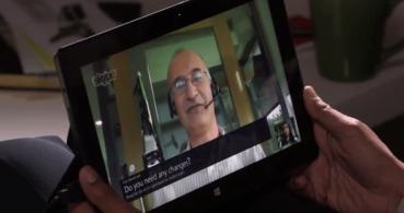 Skype traducirá voz y texto en tiempo real