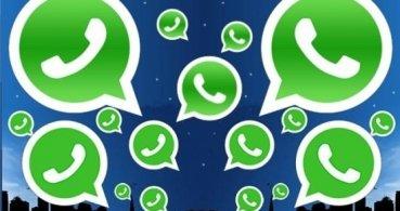 Envía felicitaciones de navidad por WhatsApp con estas apps